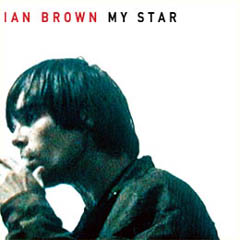 Ians first single - My star